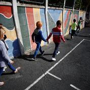 La qualité de vie des enfants touchée par de fortes disparités en France, selon une étude