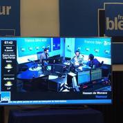 France Bleu et France 3 marient leurs 44 matinales