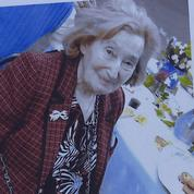 Meurtre de Mireille Knoll: les deux suspects en confrontation ce vendredi