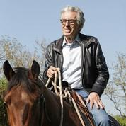 À cheval, à tout âge