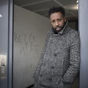 Cannes 2019: qui est Ladj Ly, réalisateur des Misérables ,premier film français en compétition?