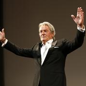 Cannes aime Delon, Delon non plus: retour ses liens tempétueux avec le Festival