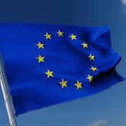 Européennes : CSA communique la durée des spots à la télé