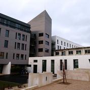 Le CHU de Reims prépare l'arrêt des soins de Vincent Lambert