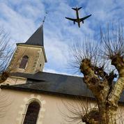 Aéroport de Nantes, la concertation annoncée dans le flou
