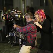Avec plus de 1000 tournages en 2018, Paris séduit toujours et encore les réalisateurs