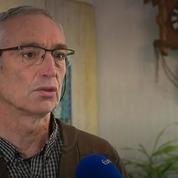 Le père d'un des soldats tués au Burkina Faso: «Il avait une mission, il l'a accomplie»