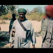 Les islamistes gagnent du terrain au sud du Sahel