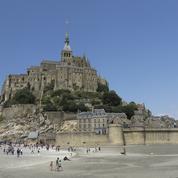 Après Notre-Dame, la Fondation du patrimoine veut secourir les sites en péril