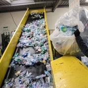 Les industriels du plastique s'adaptent pour recycler plus et mieux