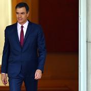 Le gouvernement espagnol s'attaque aux heures supplémentaires non payées