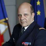 Amiral Christophe Prazuck: «Le risque physique est inscrit dans notre ADN»