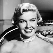 Mort de Doris Day, héroïne de L'Homme qui en savait trop