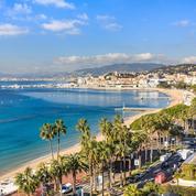 Comment profiter du Festival de Cannes 2019 sans être accrédité?