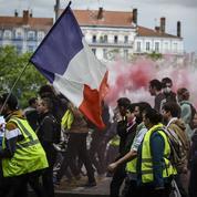 La France intègre le top 5 des pays les plus attractifs, malgré les «gilets jaunes»