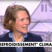 «Claire Nouvian préfère la démocratie de l'affect à la dispute raisonnée»