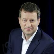 Yannick Jadot: «Ce vote pour nous, c'est le vote du siècle»