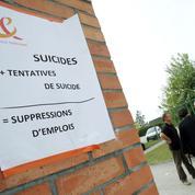 Procès France Télécom: les profils similaires des employés qui se sont suicidés