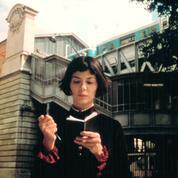 Le fabuleux Paris d'Amélie Poulain n'existe plus