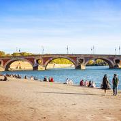 Les salariés du Sud-Ouest sont les plus stressés de France