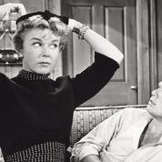 Disparition de Doris Day: Que sera, sera ,histoire d'un tube planétaire depuis 50 ans