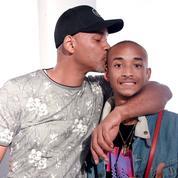 Aladdin :sans son fils Jaden, Will Smith n'aurait jamais incarné le Génie