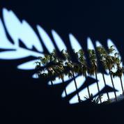 Rajeunissement, place des femmes, Netflix... Quels sont les enjeux du 72e Festival de Cannes?