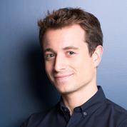 Hugo Clément rejoint France 2