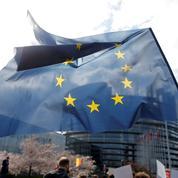 Parlement européen: la suppression du siège de Strasbourg en question