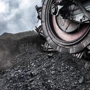 Pétrole, charbon: les investissements mondiaux augmentent