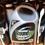 Bayer: la facture des procès du glyphosate atteint des records