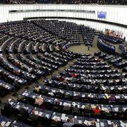 Comment ont voté les eurodéputés français depuis 2014?