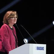 «Il est temps d'en finir avec la fable du salaire minimum européen»