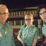 The Dead Don't Die de Jim Jarmusch: plus cool, tu meurs