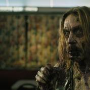 The Dead Don't Die :zombies fûtés