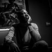 Abd Al Malik: «La poésie nous dit l'indicible»
