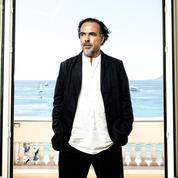 Alejandro Gonzalez Iñarritu: «En France, il existe une vraie culture du cinéma»