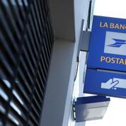 Avec Ma French Bank, La Banque postale rajeunit sa clientèle