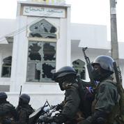 Flambée d'attaques antimusulmanes au Sri Lanka
