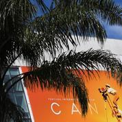 Cannes 2019: Dujardin, Delon, Tarantino, Stallone... Les immanquables de la quinzaine