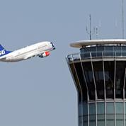 Bertille Bayart: «La pantalonnade du référendum sur Aéroports de Paris»