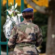 Mort de 13 soldats au Mali: le plus lourd bilan depuis l'attentat du «Drakkar» en 1983