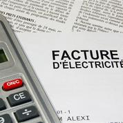 Le médiateur de l'énergie dénonce la hausse des tarifs de l'électricité