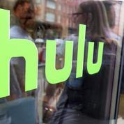 Disney prend définitivement le pouvoir chez Hulu
