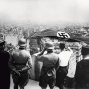 Ce que les Allemands pensaient de la France pendant l'Occupation