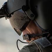 Irak: le retrait de diplomates américain dû à une «menace imminente» en lien avec l'Iran