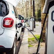 La France prête pour le défi de la mobilité électrique