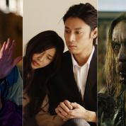 Séduis-moi si tu peux! ,Passion ,The Dead Don't Die, les films à voir ou à éviter cette semaine