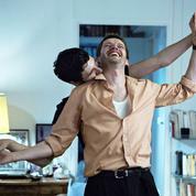 Le film à voir ce soir: Plaire, aimer et courir vite