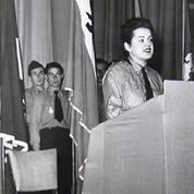Ces femmes qui ont pactisé avec le régime nazi